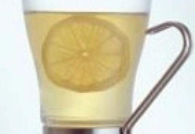 ceai lamaie