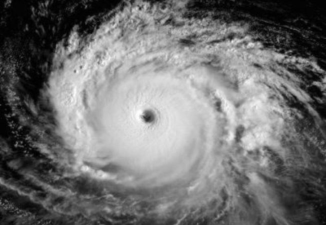 649865 0901 hurricane