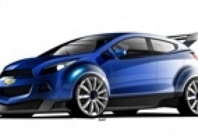 Chevrolet_WTCC_Ultra