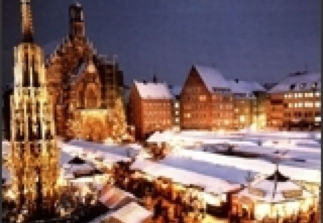 christchilds_Market