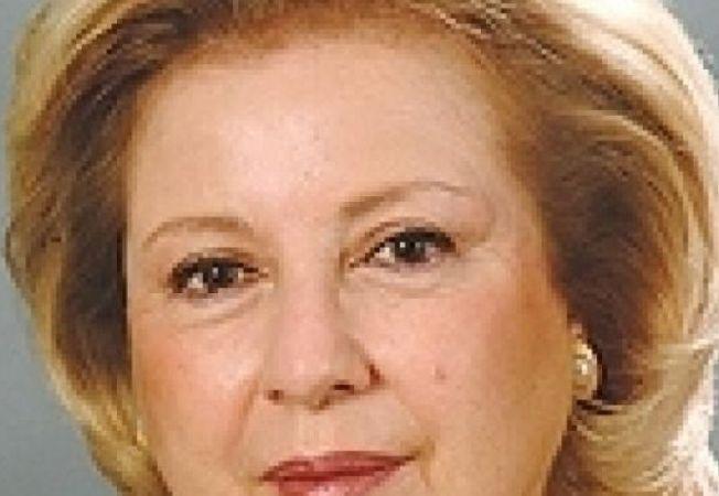 Collette Avital