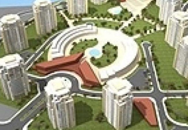 Complex imobiliar