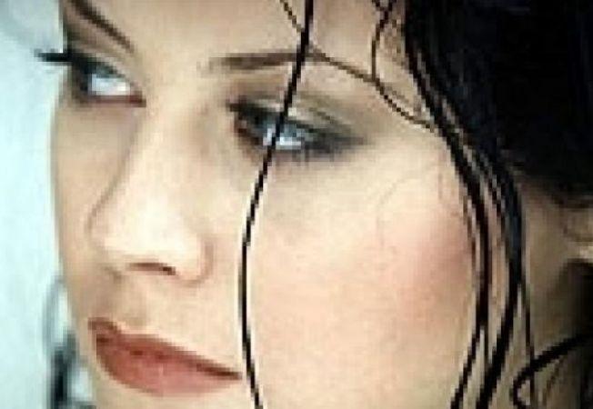 Corina Danila