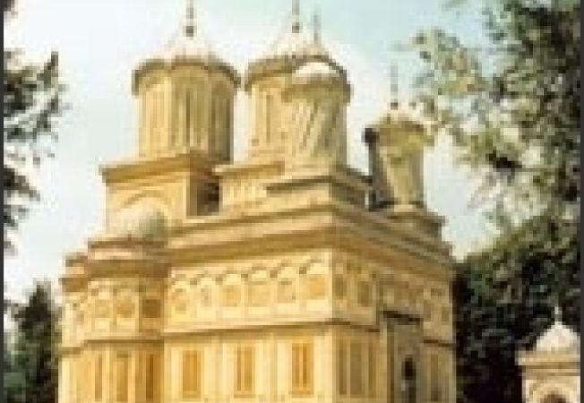 curtea-de-arges-cathedral1