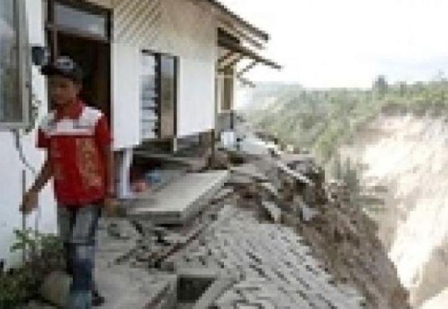 cutremur sumatra