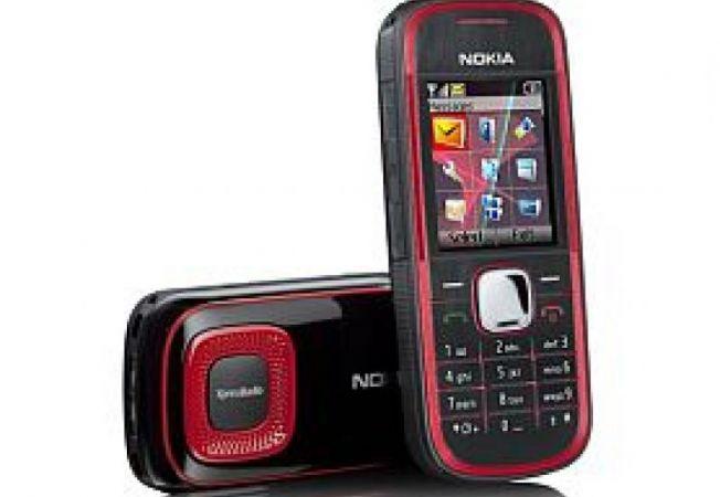 Nokia-5030-XpressRadio-A