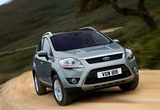 Ford-Kuga-Coupe