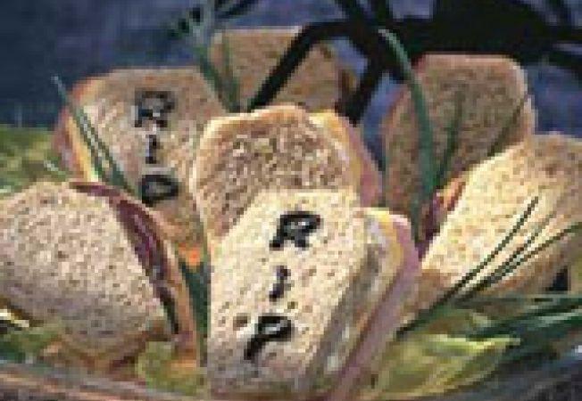 sandwich_mormant