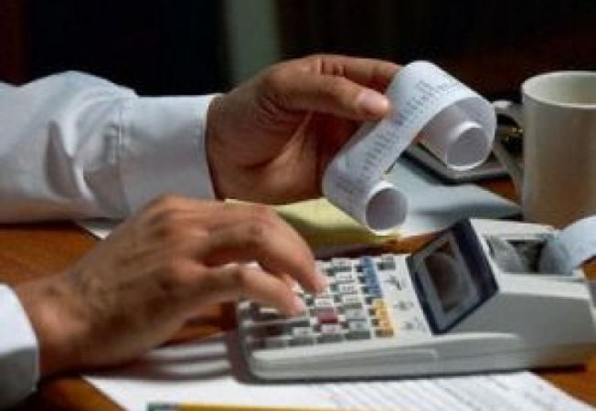 514026 0812 accounting