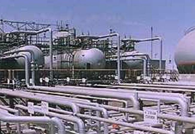 613045 0901 gaz natural