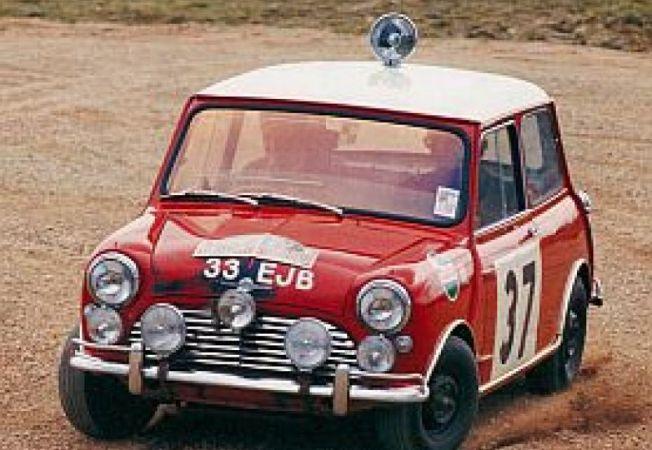 Mini-50-ani