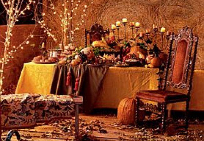 autumn-room