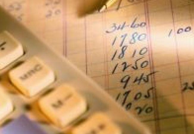 532824 0812 tax shock