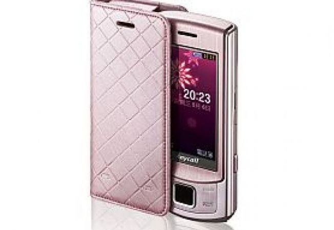 Samsung-UltraS-S7350H-Elegant-Edition