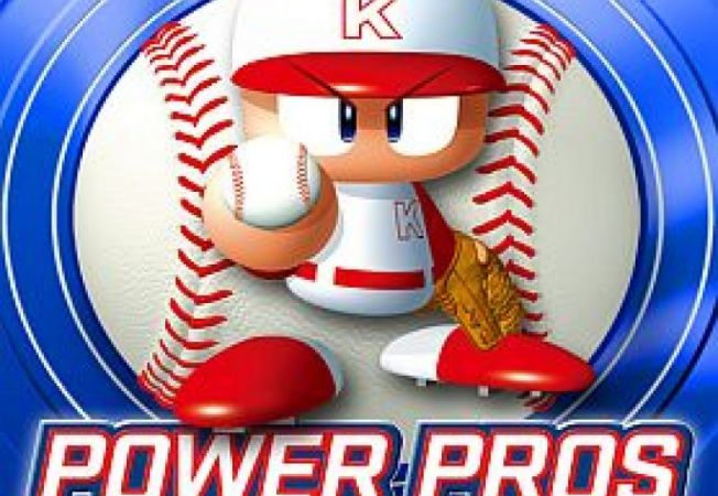 Konami-Power-Pros-iPhone