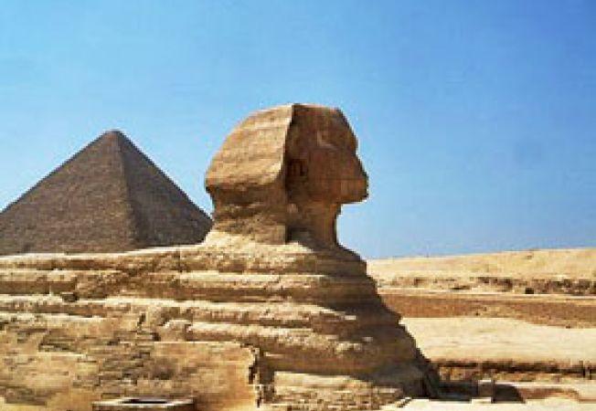 mancare egipt