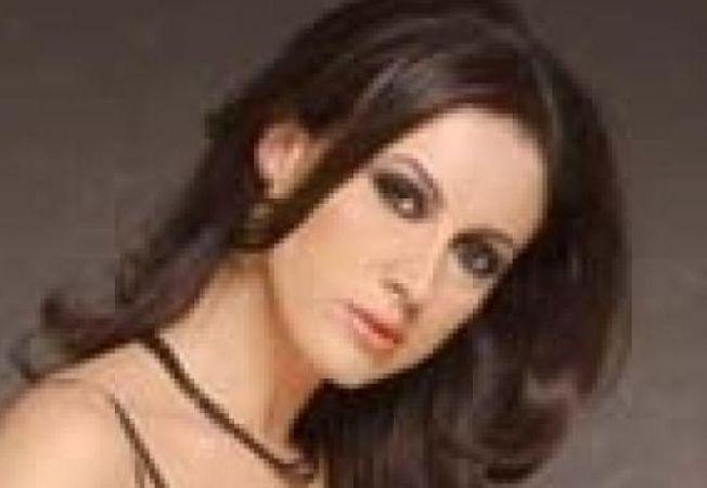 Dana Magdici Crisan