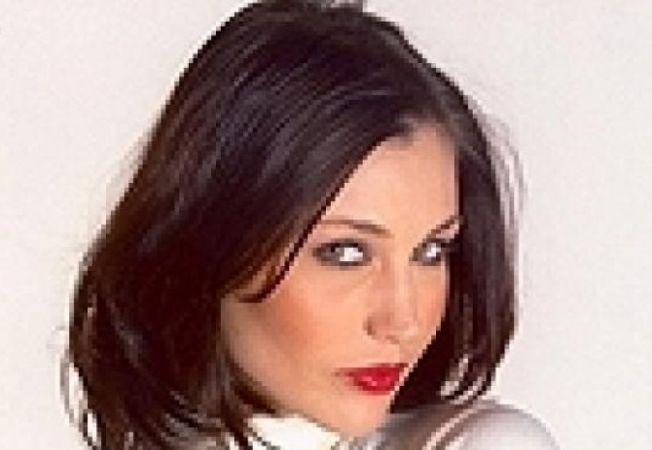 Daniela Nane