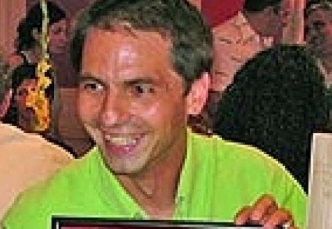 Dan Negru