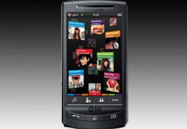 Vodafone-Samsung-360-H1