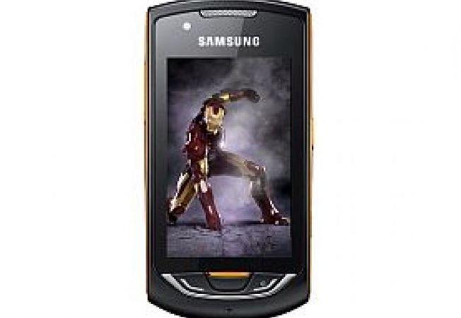 Samsung-Monte-IronMan2