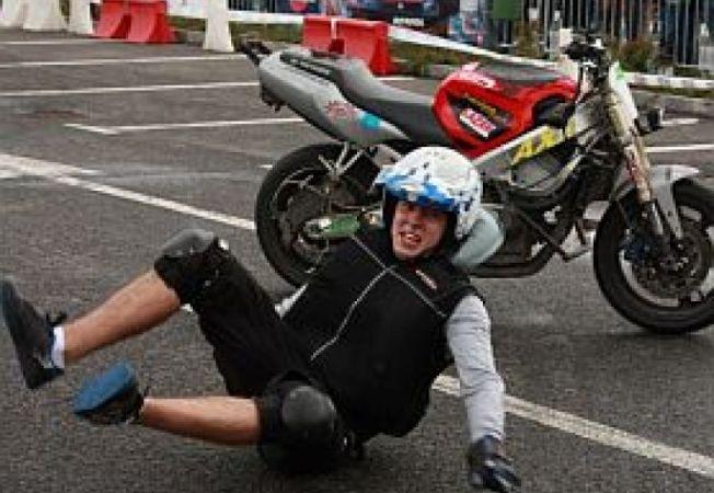 Jachete-airbag