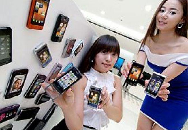 LG_touchscreen