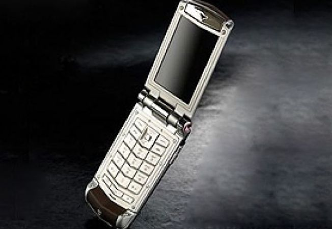 Vertu-Constellation-Ayxta