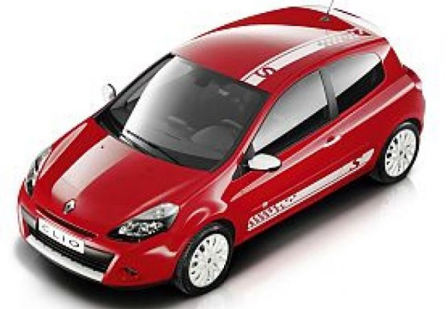Renault-Clio-S