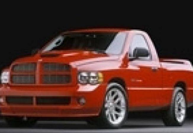 Dodge_Ram
