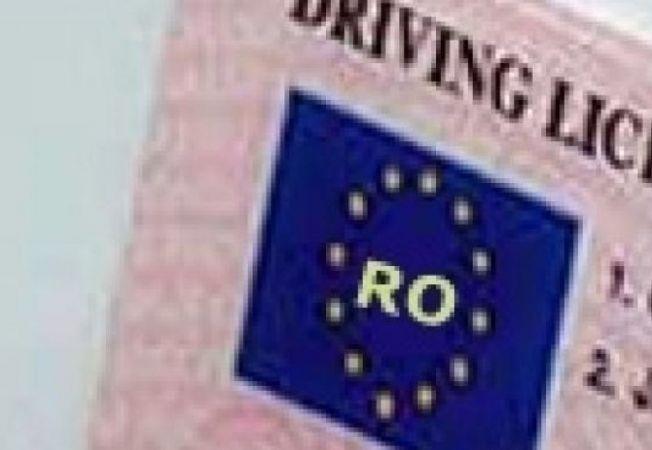 carnet sofer UE