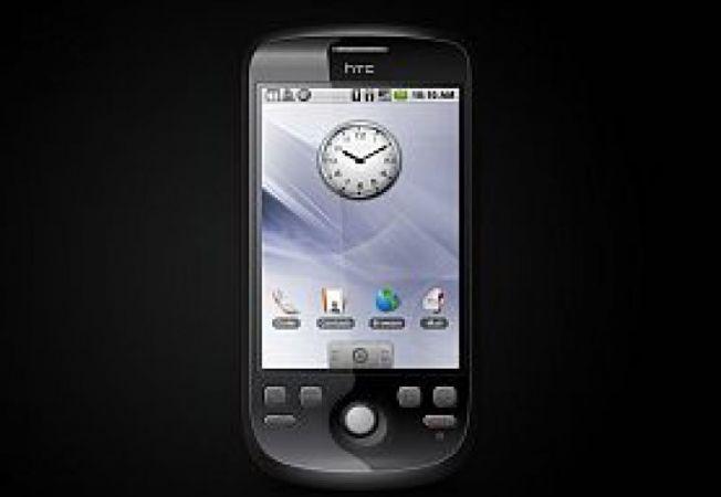 HTC-Magic-Vodafone