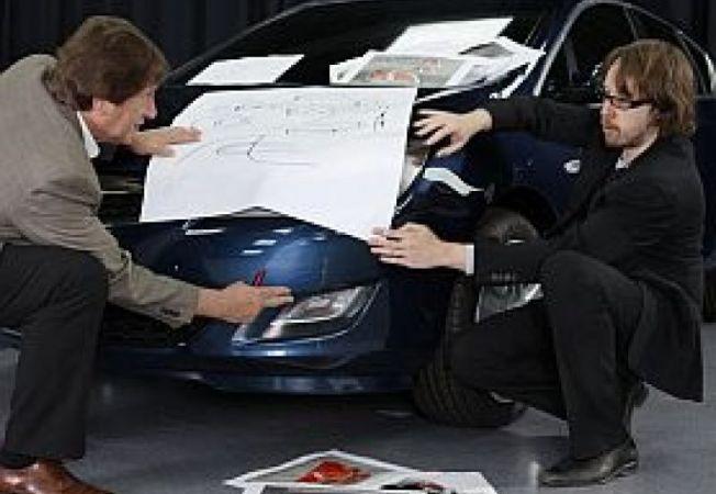 Opel-Astra-nou