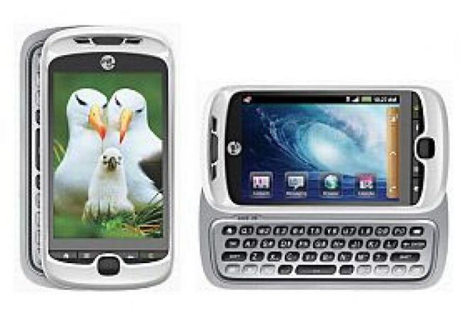 T-Mobile-myTouch-3G-Slide