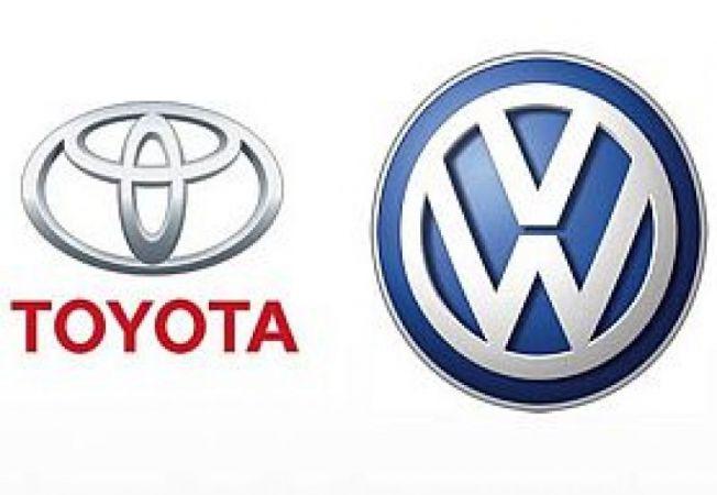 Toyota-VW-Japonia