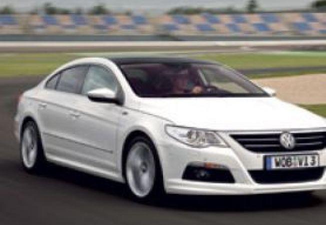 VW-Passat-CC