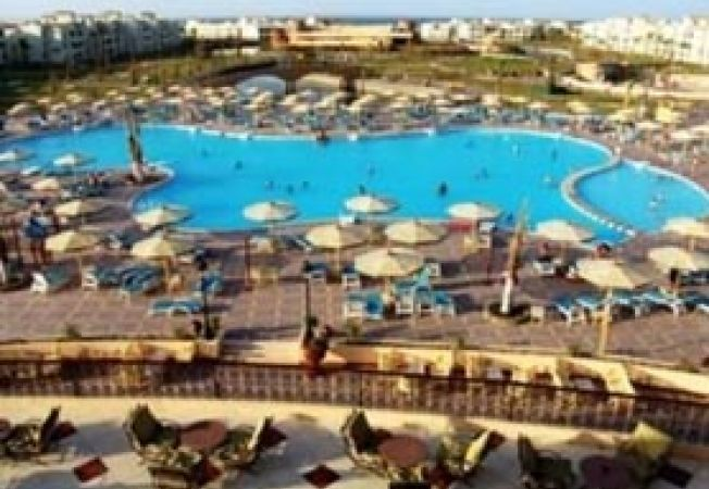 hurghada_egipt