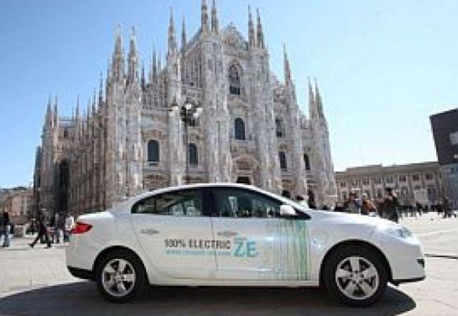 Renault-ZE-Italia