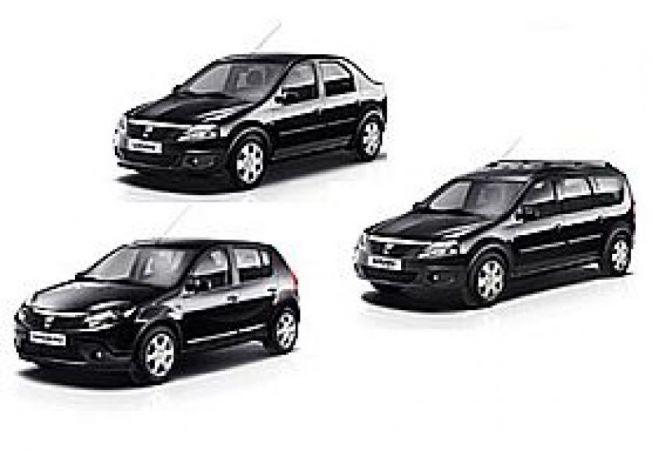 Dacia-Logan-BlackLine-Franta