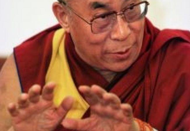 653176 0902 dalailama