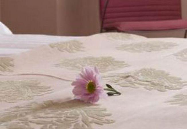 rin grand hotel floare