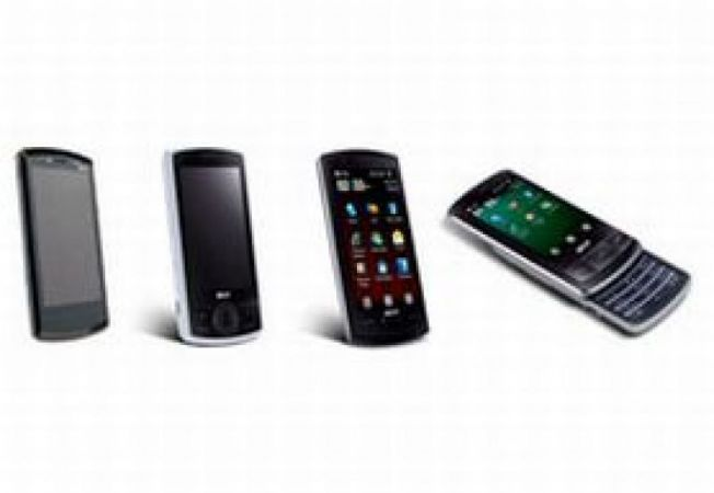 Acer-2010-new-phones-plan