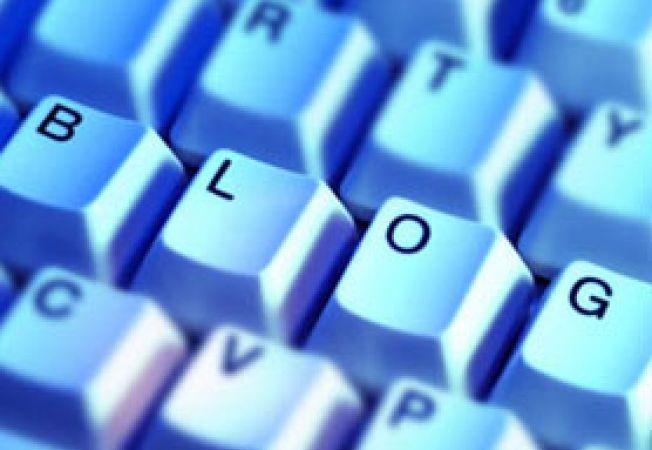 domeniu_internet
