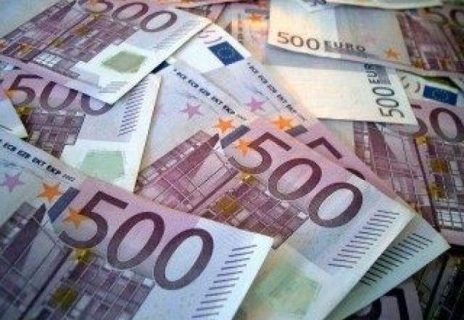 472800 0811 500 euro