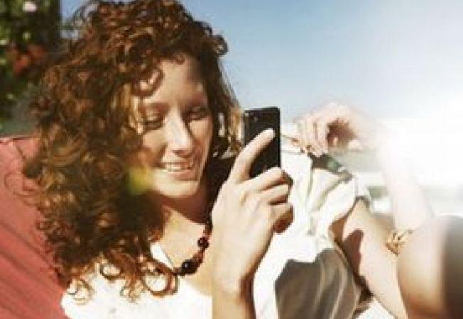 Sony-Ericsson-Naite-2