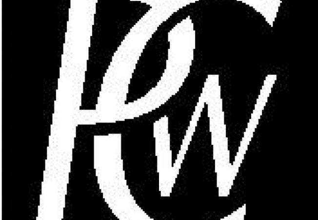 505831 0811 pwc logo