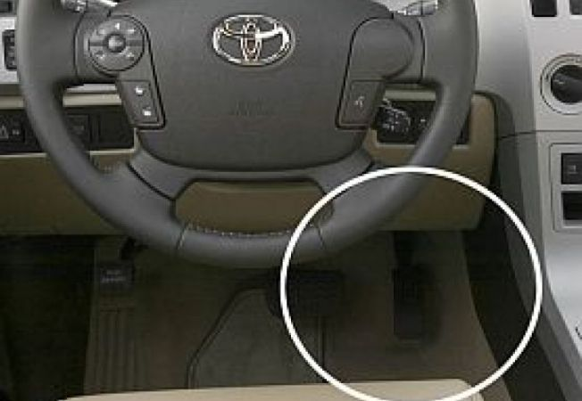 Toyota-Romania-Recall