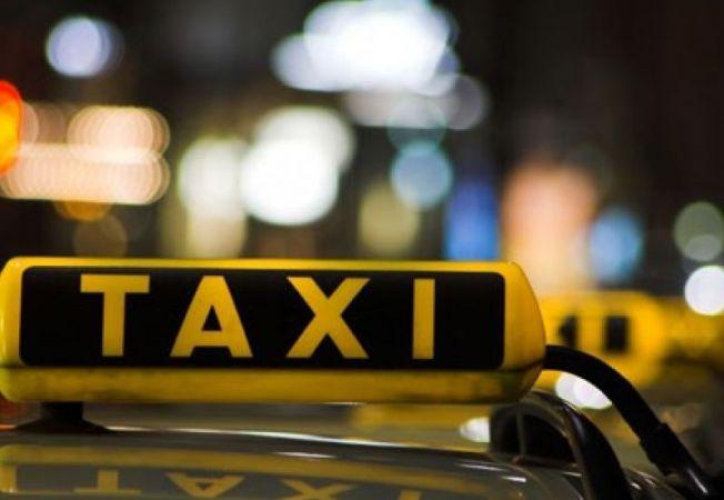 605342 0901 taxi