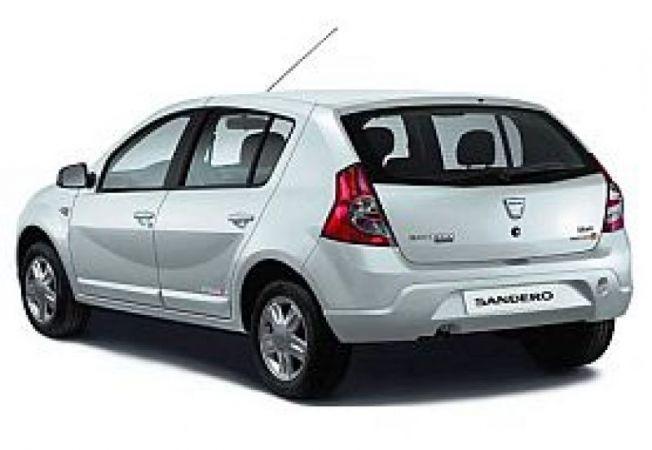 Dacia-Sandero-ST-Pauli