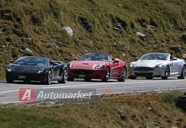 Top-Gear-Transfagarasean